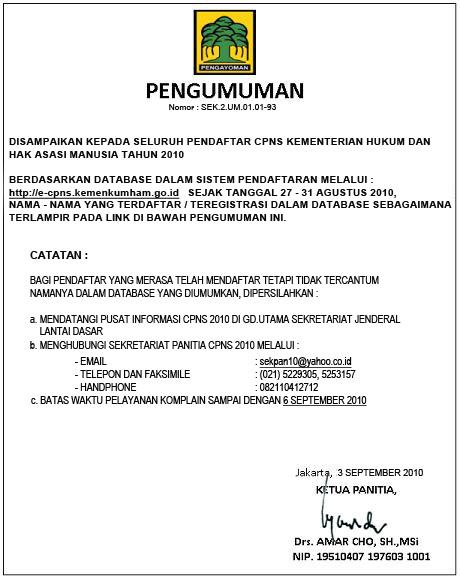 Pramugari Garuda Indonesia Juli Lowongan Kerja Pelauts